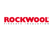 Marques Colorine - Rockwool