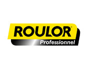 Marques Colorine - Roulor