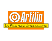 Marques Colorine - Artilin