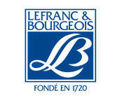 Marques Colorine - Lefranc & Bourgeois
