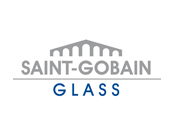 Marques Colorine - Saint-Gobain Glass Solutions
