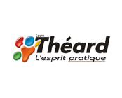 Marques Colorine - Theard