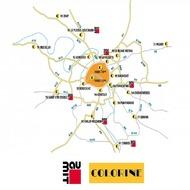 [ACTU]Partenariat COLORINE - @baumit_fr 🤝Pour #COLORINE, entreprise familiale et indépendante, la qualité est une priorité absolue. Fondée en 1946, COLORINE est spécialisée dans la distribution de produits et outillages destinés aux peintres applicateurs professionnels. COLORINE étoffe son offre en proposant des solutions #ITE et en répondant ainsi aux attentes de ses clients et du marché. Leader de l'ITE en Europe centrale et de l'Est, #BAUMIT est une société autrichienne présente dans 25 pays. En France, BAUMIT a placé son développement sous le signe d'un savoir-faire innovant. Dans le cadre de notre offre #ITE, retrouvez les systèmes ITE BAUMIT où que vous soyez dans nos agences stockistes en périphérie parisienne 🙂