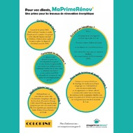 [#INFOS #PROS]Plus d'informations : https://www.maprimerenov.gouv.fr 😉#COLORINE #maprimerenov